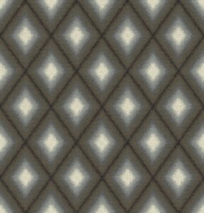 Diamond Glare